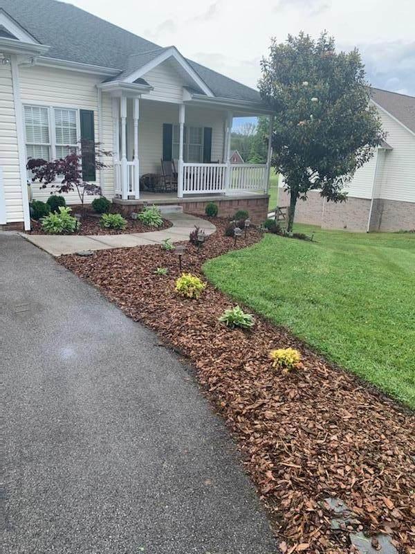 515 Headtown Road, Jonesborough, TN 37659 (MLS #9910248) :: Conservus Real Estate Group