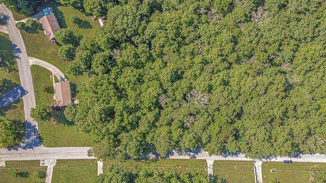Lot 5 Woodclift Drive, Kingsport, TN 37664 (MLS #9910374) :: Bridge Pointe Real Estate