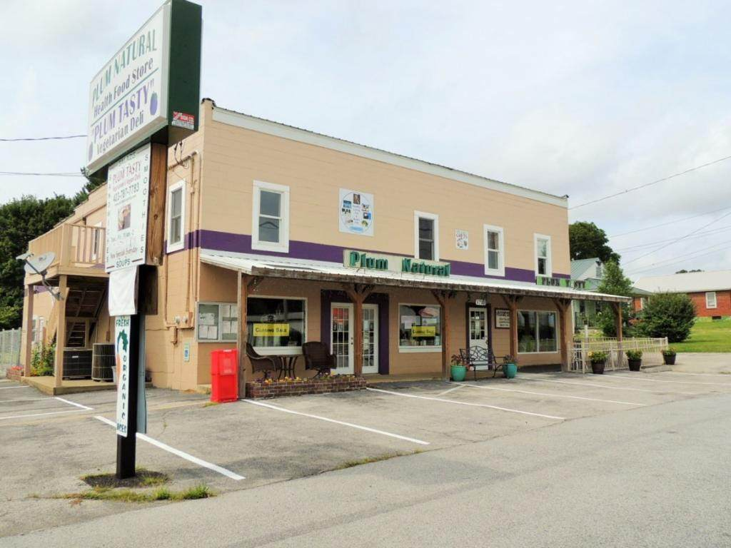 1720 Main Street - Photo 1