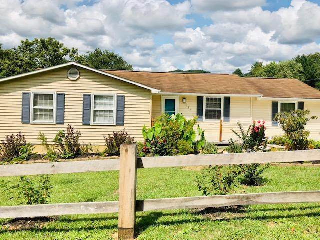 324 Rutledge Street, Bristol, TN 37620 (MLS #9912892) :: Bridge Pointe Real Estate