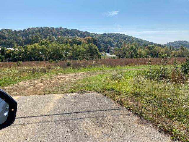 Tbd (Lot5) West Jackson Boulevard, Jonesborough, TN 37659 (MLS #9914272) :: Highlands Realty, Inc.