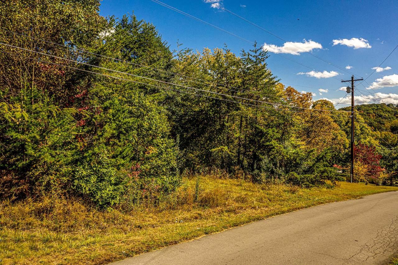 0 Farside Drive - Photo 1