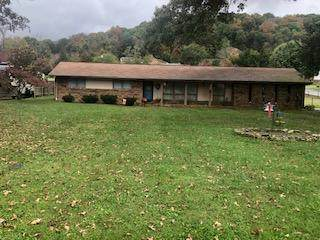 1029 Valleydale Drive, Kingsport, TN 37664 (MLS #9914394) :: Highlands Realty, Inc.