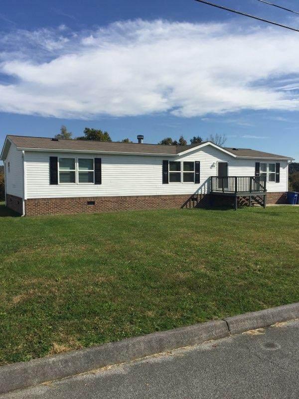 278 Hialeah Drive, Kingsport, TN 37660 (MLS #9914461) :: Highlands Realty, Inc.