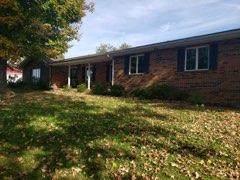 100 Hilbert Circle, Jonesborough, TN 37659 (MLS #9914503) :: Bridge Pointe Real Estate