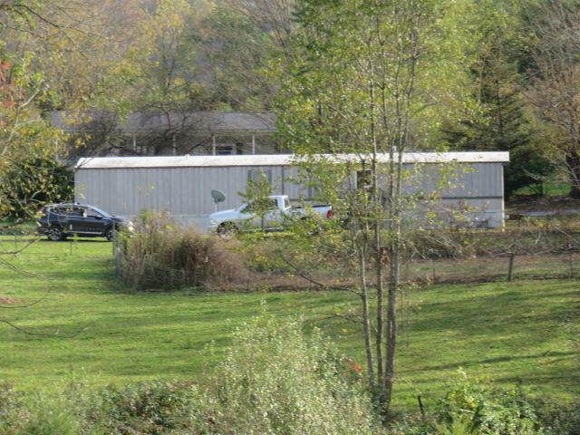 212 Sutherland Drive, Cleveland, VA 24225 (MLS #9915624) :: Conservus Real Estate Group