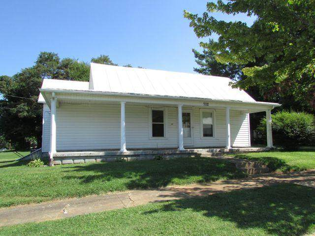 702 2nd Street, Elizabethton, TN 37643 (MLS #9916176) :: Tim Stout Group Tri-Cities