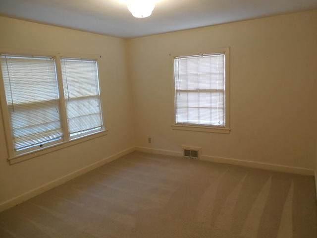 104 Spruce Street, Greeneville, TN 37745 (MLS #9917229) :: Red Door Agency, LLC