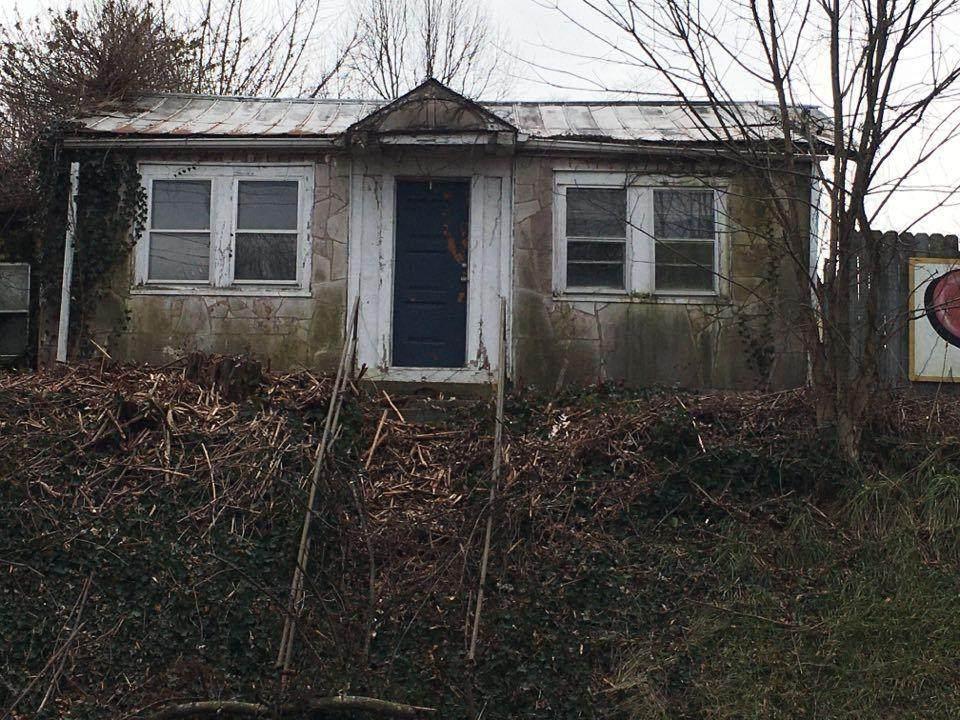 141 Kinley Drive - Photo 1
