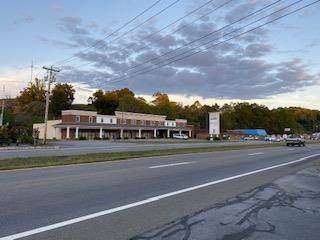 16011 Porterfield Highway Highway - Photo 1