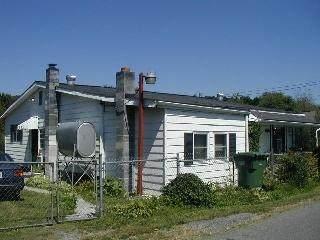 11715 Charlotte Road #1, Coeburn, VA 24230 (MLS #9917696) :: Red Door Agency, LLC