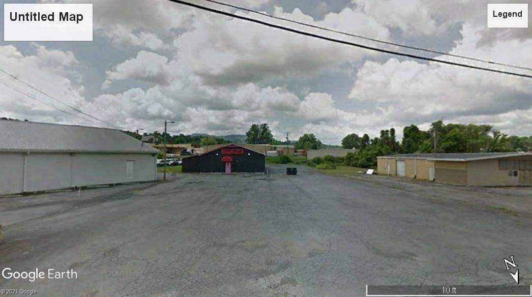 1408 Main Street - Photo 1