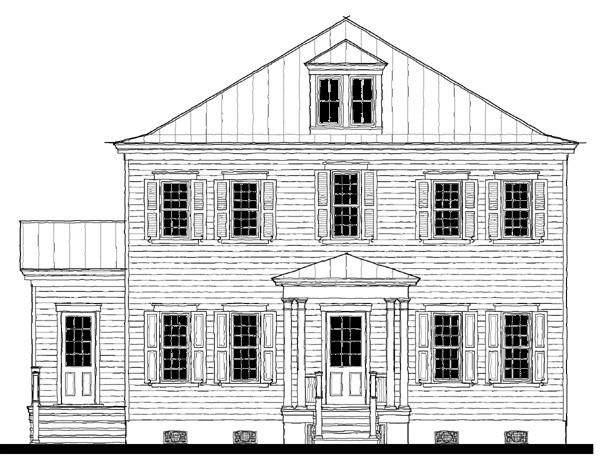 724 Dugger Rd Road, Elizabethton, TN 37643 (MLS #9919112) :: Conservus Real Estate Group