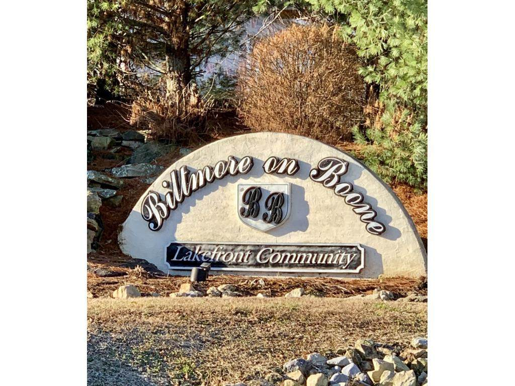 1148 Biltmore Place - Photo 1