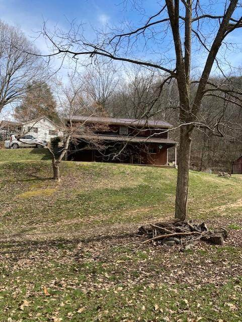 794 Tuggle Hill Road - Photo 1