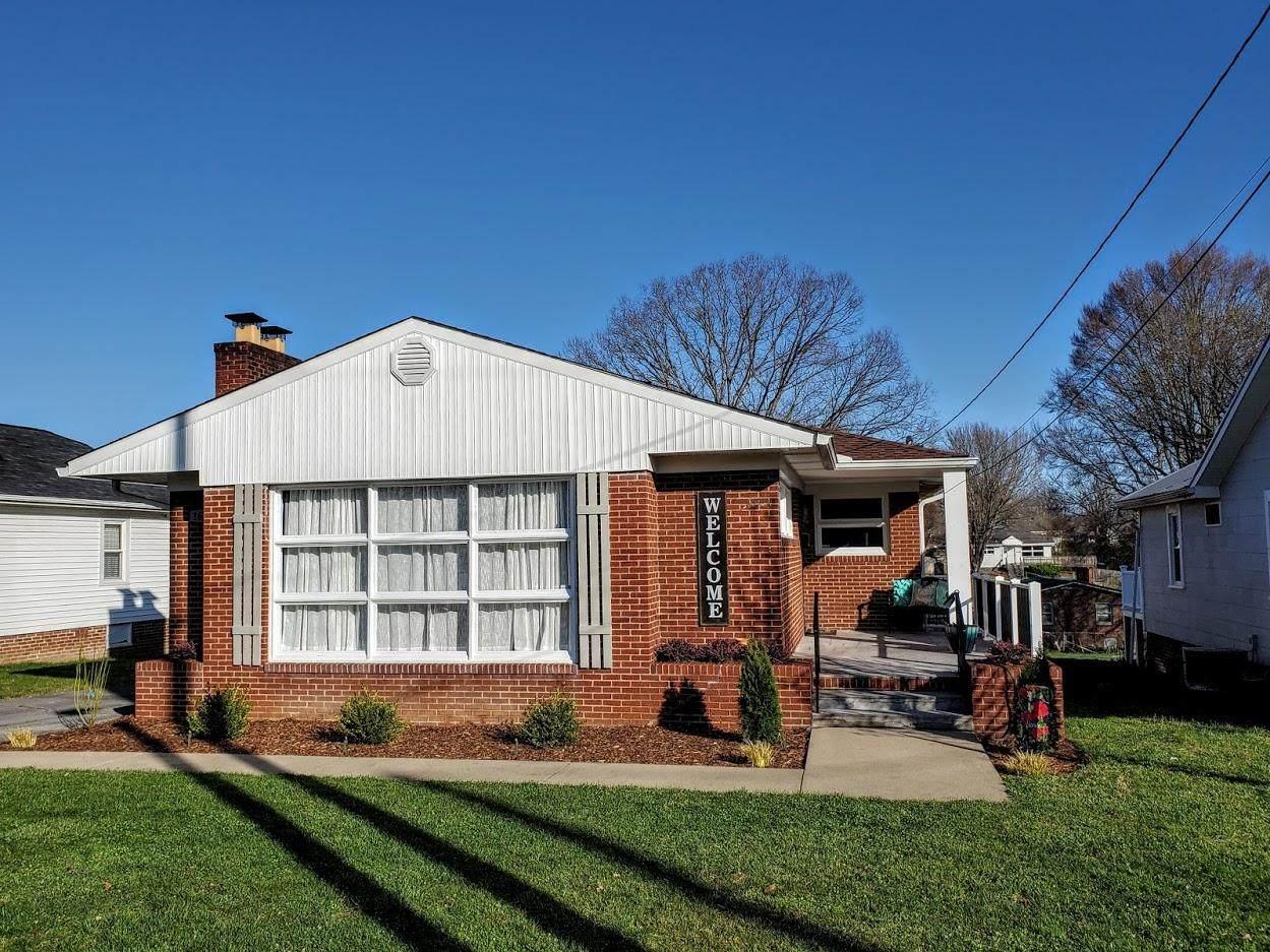1640 Virginia Avenue - Photo 1