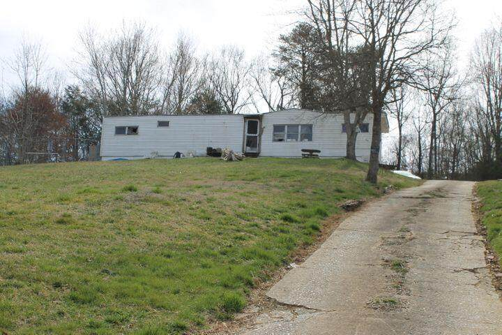 1295 Little Warrensburg Road - Photo 1