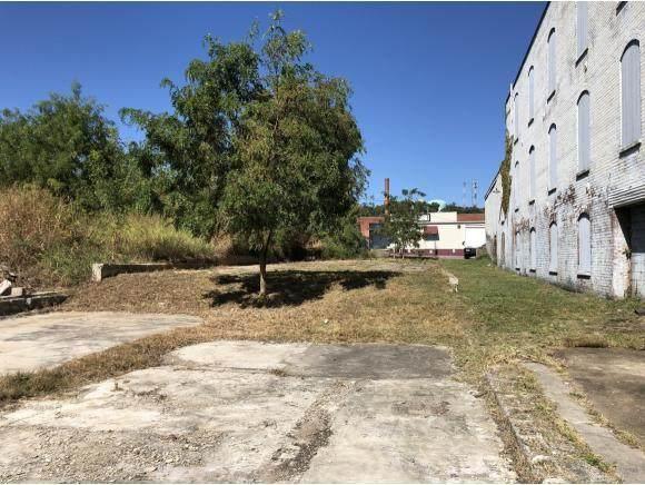308 West Depot Street, Greeneville, TN 37743 (MLS #9920353) :: Red Door Agency, LLC