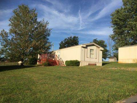2189 Hwy 81 S, Jonesborough, TN 37659 (MLS #9920547) :: Bridge Pointe Real Estate