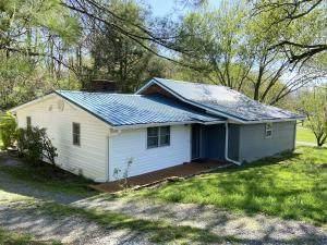 160 Sycamore Drive, Jonesborough, TN 37659 (MLS #9920924) :: Tim Stout Group Tri-Cities