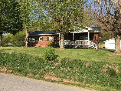 504 Jackson Road, Jonesborough, TN 37659 (MLS #9921295) :: Conservus Real Estate Group