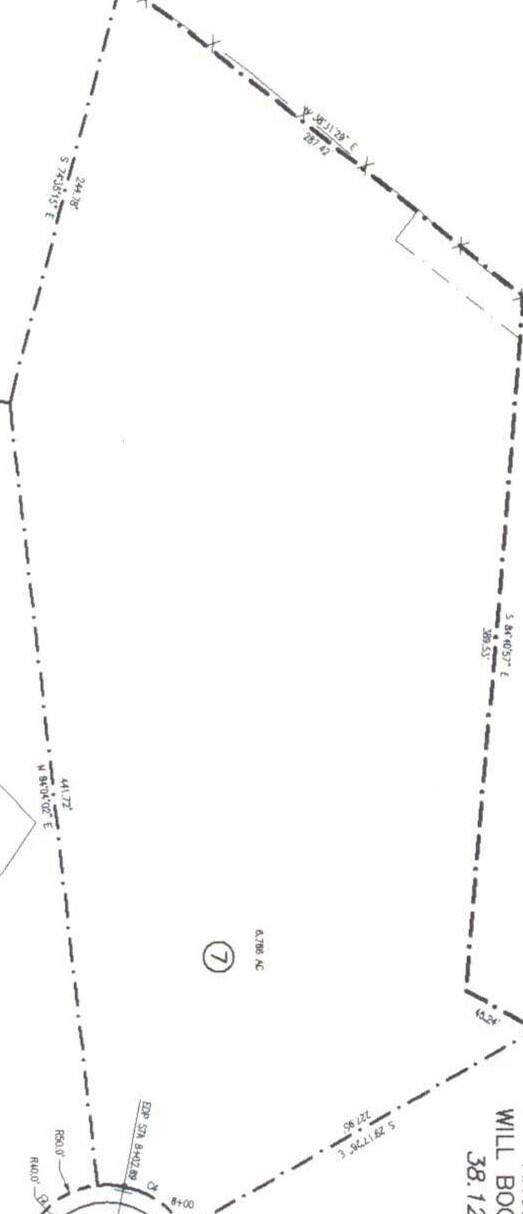 Lot 7 Reserve At Hillendale Farms, Gray, TN 37615 (MLS #9922332) :: Red Door Agency, LLC