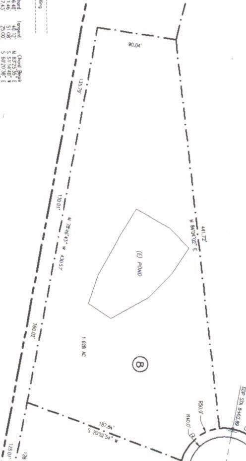 Lot 8 Reserve At Hillendale Farms, Gray, TN 37615 (MLS #9922334) :: Red Door Agency, LLC