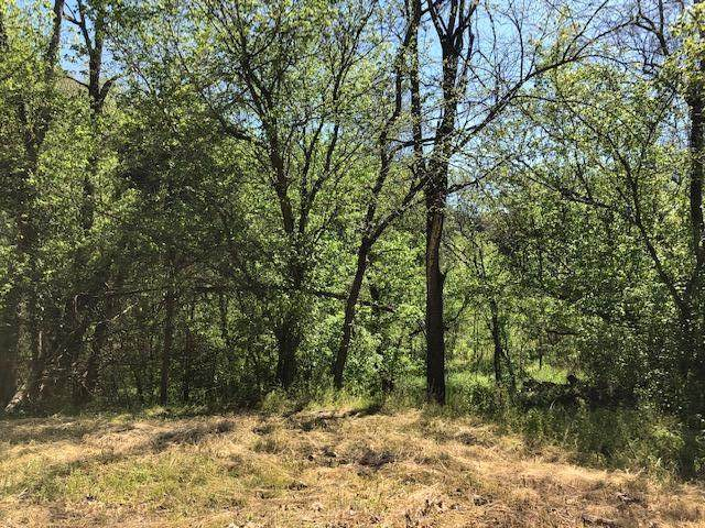 1086 Nickelsville Highway, Gate City, VA 24251 (MLS #9922436) :: Highlands Realty, Inc.