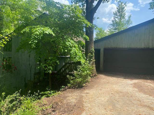 3515 Honeywood Drive, Johnson City, TN 37604 (MLS #9922772) :: Conservus Real Estate Group