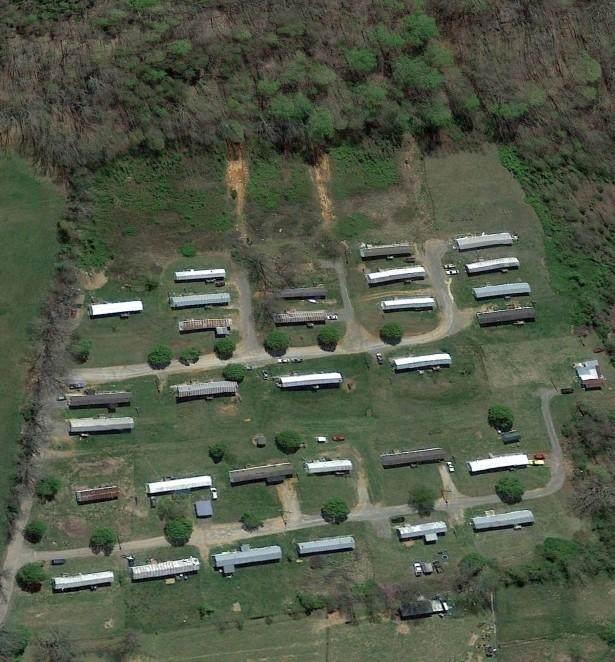 424 Carters Crossing Loop - Photo 1