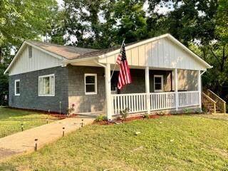 337 Morelock Street, Kingsport, TN 37660 (MLS #9926114) :: Conservus Real Estate Group