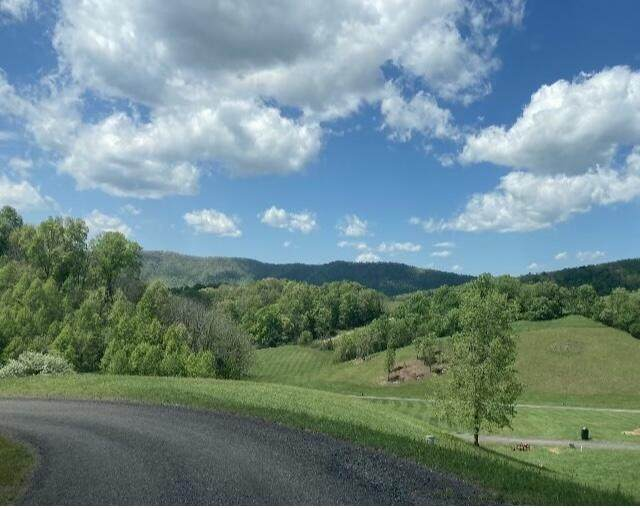 23 W Of Dry Hill Rd, Butler, TN 37640 (MLS #9926127) :: The Lusk Team