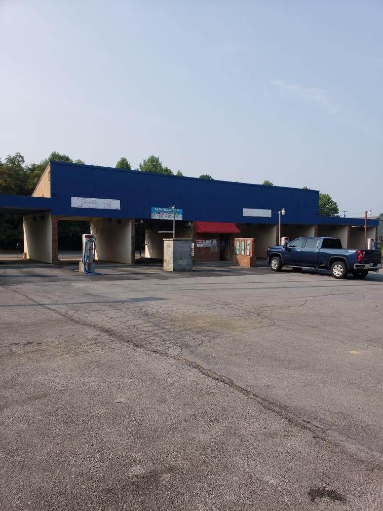 1300 Jackson Boulevard - Photo 1