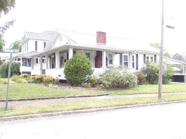 203 Clinchfield Avenue - Photo 1