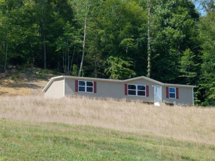 1473 Tazewell Road - Off Road - Photo 1