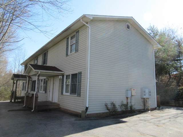2630 Forest View Road - Photo 1