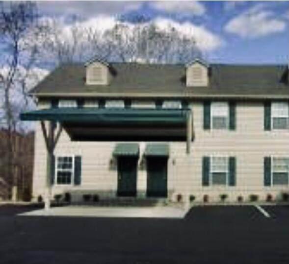 2420 Volunteer Parkway #36, Bristol, TN 37620 (MLS #9928053) :: Red Door Agency, LLC