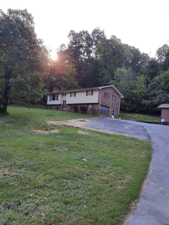 393 Mount Wesley Road - Photo 1