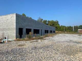 Tbd Lot 5 Stone Drive - Photo 1