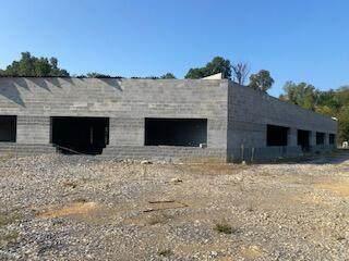 Tbd Lot 9 Stone Drive - Photo 1