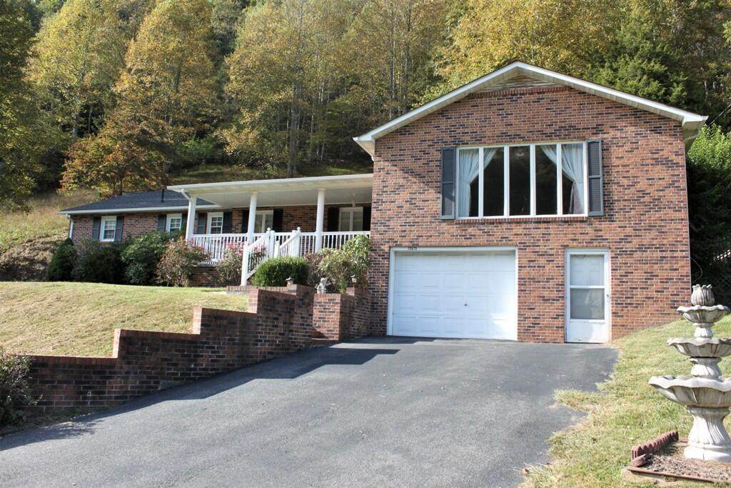 25675 North Fork River Road - Photo 1