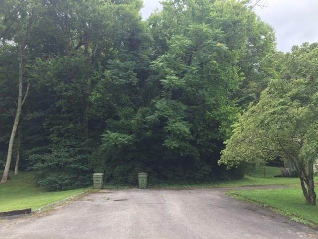 00 Bacon Lane, Morristown, TN 37813 (MLS #9929565) :: Conservus Real Estate Group