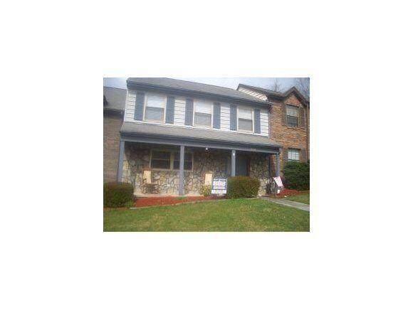 1604 Herrin Drive #000, Johnson City, TN 37604 (MLS #9929748) :: Red Door Agency, LLC