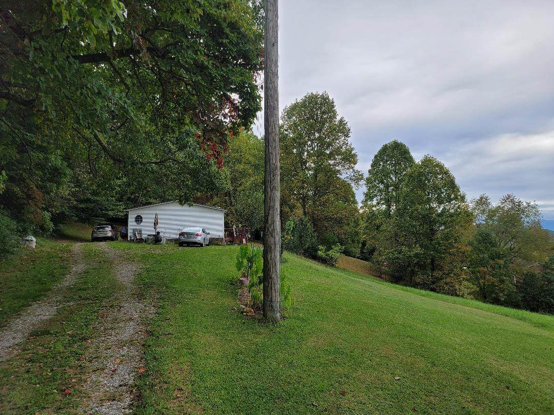 228 Barger Hollow Road - Photo 1