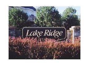TBD Lake Ridge Square, Johnson City, TN 37601 (MLS #202076) :: Red Door Agency, LLC
