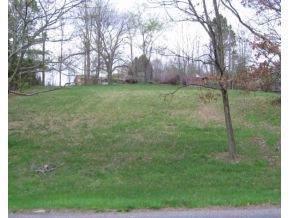 0 Montezuma Road, Kingsport, TN 37664 (MLS #277595) :: Conservus Real Estate Group
