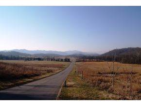 Lot 42 Secluded River Circle - Photo 1