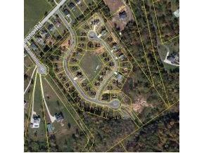 203 Bradford Lane, Bristol, TN 37620 (MLS #329225) :: Conservus Real Estate Group