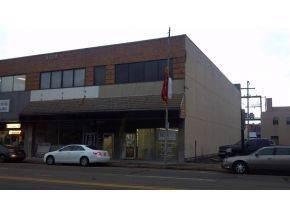 218- 222 Center Street - Photo 1