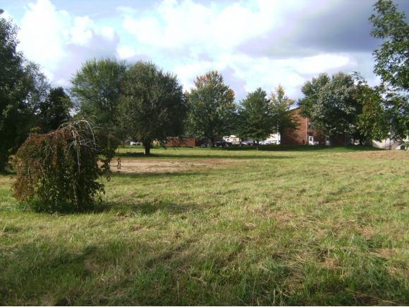 0 Elk Avenue E #0, Elizabethton, TN 37643 (MLS #341039) :: Highlands Realty, Inc.